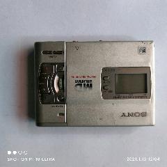 索尼MD-mz-R50(au25326967)_7788舊貨商城__七七八八商品交易平臺(7788.com)
