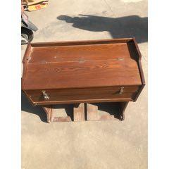 鋼琴(au25327166)_7788舊貨商城__七七八八商品交易平臺(7788.com)