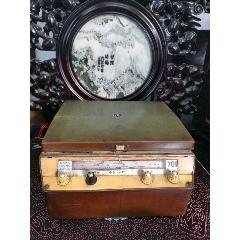1968年后設計701唱機,晶體管收音機唱機兩用機,可用(au25328623)_7788舊貨商城__七七八八商品交易平臺(7788.com)