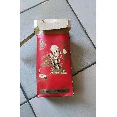 四川特曲(au25328630)_7788舊貨商城__七七八八商品交易平臺(7788.com)