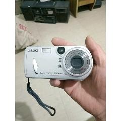 索尼DSC~P72機(au25330087)_7788舊貨商城__七七八八商品交易平臺(7788.com)