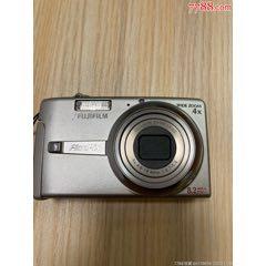 相機(au25330826)_7788舊貨商城__七七八八商品交易平臺(7788.com)