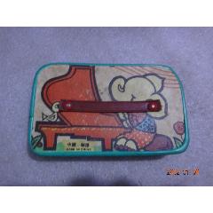 兒童手風琴【016】(au25330954)_7788舊貨商城__七七八八商品交易平臺(7788.com)