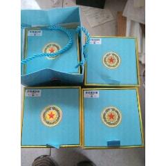 鼠年茅臺酒盒四個(au25333514)_7788舊貨商城__七七八八商品交易平臺(7788.com)