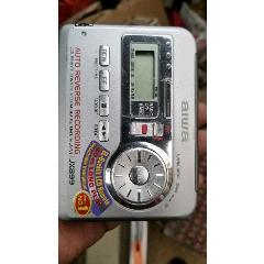 磁帶隨身聽(au25333718)_7788舊貨商城__七七八八商品交易平臺(7788.com)