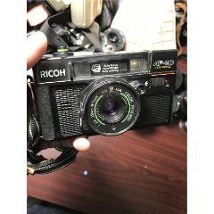 理光AF--2D相機(au25334075)_7788舊貨商城__七七八八商品交易平臺(7788.com)