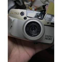 賓得140M相機(au25334082)_7788舊貨商城__七七八八商品交易平臺(7788.com)