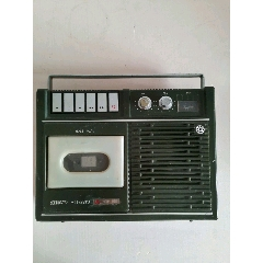 眾聲錄音機(au25334923)_7788舊貨商城__七七八八商品交易平臺(7788.com)