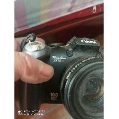 佳能powershotSX10IS數碼相機(au25335393)_7788舊貨商城__七七八八商品交易平臺(7788.com)
