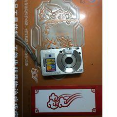 索尼相機(au25337127)_7788舊貨商城__七七八八商品交易平臺(7788.com)