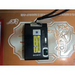 索尼數碼相機(au25337615)_7788舊貨商城__七七八八商品交易平臺(7788.com)