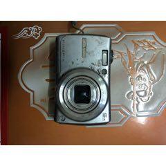 富士數碼相機(au25337650)_7788舊貨商城__七七八八商品交易平臺(7788.com)