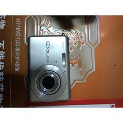 卡西歐數碼相機(au25337694)_7788舊貨商城__七七八八商品交易平臺(7788.com)