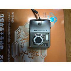 柯達數碼相機(au25337716)_7788舊貨商城__七七八八商品交易平臺(7788.com)