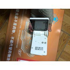 數碼攝像機(au25337803)_7788舊貨商城__七七八八商品交易平臺(7788.com)