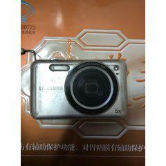 三星數碼相機(au25337901)_7788舊貨商城__七七八八商品交易平臺(7788.com)