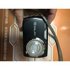 卡西歐數碼相機(au25337920)_7788舊貨商城__七七八八商品交易平臺(7788.com)