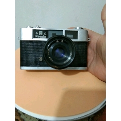 鳳凰205照相機(au25338335)_7788舊貨商城__七七八八商品交易平臺(7788.com)