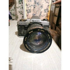DF300相機。(au25338806)_7788舊貨商城__七七八八商品交易平臺(7788.com)