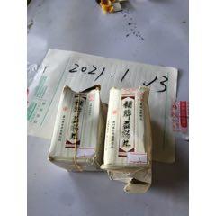 補脾益腸丸(au25339505)_7788舊貨商城__七七八八商品交易平臺(7788.com)