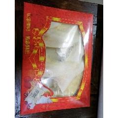 老滋補品魚翅禮盒(au25342380)_7788舊貨商城__七七八八商品交易平臺(7788.com)