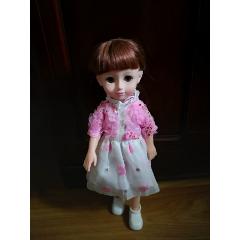 可愛的娃娃一個(au25346698)_7788舊貨商城__七七八八商品交易平臺(7788.com)