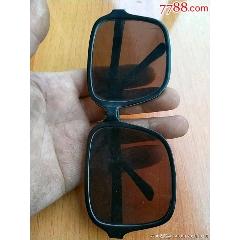 太陽鏡(au25348764)_7788舊貨商城__七七八八商品交易平臺(7788.com)