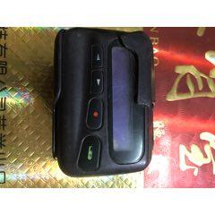 bb機(au25351544)_7788舊貨商城__七七八八商品交易平臺(7788.com)