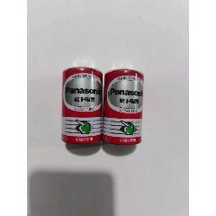 老電池(au25363306)_7788舊貨商城__七七八八商品交易平臺(7788.com)