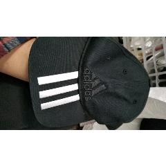 帽子(au25369603)_7788舊貨商城__七七八八商品交易平臺(7788.com)