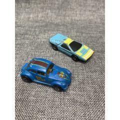汽車玩具2個(au25370233)_7788舊貨商城__七七八八商品交易平臺(7788.com)