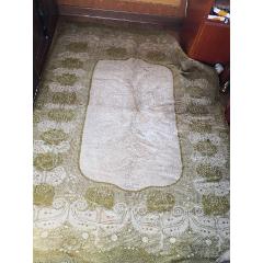 老式毛毯一個(au25371740)_7788舊貨商城__七七八八商品交易平臺(7788.com)