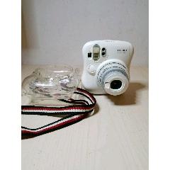 日本富士mini25,一次成像照片拍照相機25,拍立得,非單反(au25372031)_7788舊貨商城__七七八八商品交易平臺(7788.com)