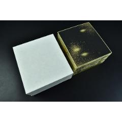 (P9499)小尺寸《日本色紙》空白色紙原盒36張相同圖案方形詩箋方形紙(au25374589)_7788舊貨商城__七七八八商品交易平臺(7788.com)