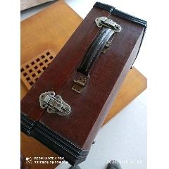 手風琴箱(au25376676)_7788舊貨商城__七七八八商品交易平臺(7788.com)