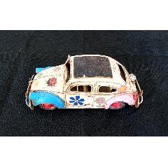 懷舊記憶-老鐵皮玩具車(au25377311)_7788舊貨商城__七七八八商品交易平臺(7788.com)