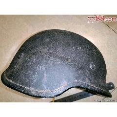 真材實料的軍用頭盔(au25381424)_7788舊貨商城__七七八八商品交易平臺(7788.com)