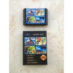 游戲機卡(au25377849)_7788舊貨商城__七七八八商品交易平臺(7788.com)