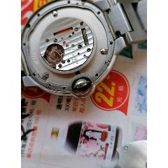 瑞士卡地亞藍氣球(au25386902)_7788舊貨商城__七七八八商品交易平臺(7788.com)