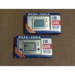gamewatch掌機,鬧鐘游戲機(au25389343)_7788舊貨商城__七七八八商品交易平臺(7788.com)