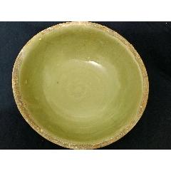 龍泉窯碗(au25389679)_7788舊貨商城__七七八八商品交易平臺(7788.com)