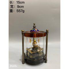 琉璃魚缸鐘表:(au25394988)_7788舊貨商城__七七八八商品交易平臺(7788.com)