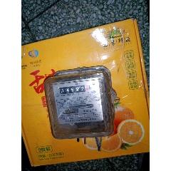 電表(au25395758)_7788舊貨商城__七七八八商品交易平臺(7788.com)