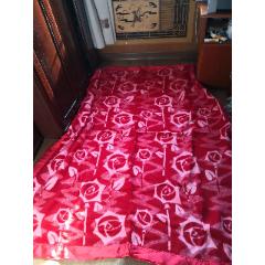老式毛毯一個(au25402709)_7788舊貨商城__七七八八商品交易平臺(7788.com)