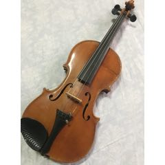 老德國小提琴,(au25405715)_7788舊貨商城__七七八八商品交易平臺(7788.com)