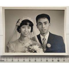 早期結婚照(zc25407629)_7788舊貨商城__七七八八商品交易平臺(7788.com)