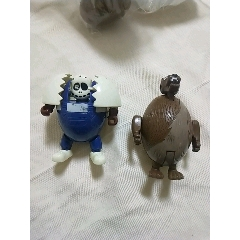 老玩具,變形金剛蛋變形蛋一組(au25409142)_7788舊貨商城__七七八八商品交易平臺(7788.com)