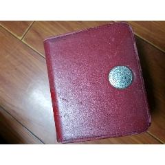 表盒拍賣(au25409661)_7788舊貨商城__七七八八商品交易平臺(7788.com)
