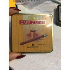 煙盒(au25410768)_7788舊貨商城__七七八八商品交易平臺(7788.com)