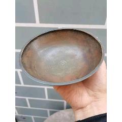 銅碗(au25412910)_7788舊貨商城__七七八八商品交易平臺(7788.com)